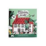 Maruxas - Maruxas de nata - 8096-200gr-Maruxas