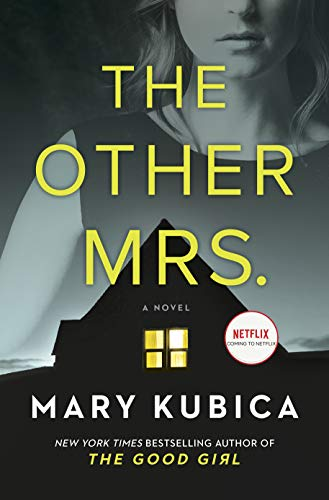 Image of The Other Mrs.: A Novel