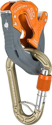 Climbing Technology Click-UP+ Insurer kit, Lobster, one Size