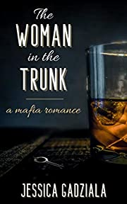 The Woman in the Trunk (Costa Family Book 1)
