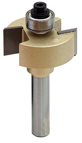 Connex Falzfräser Hartmetall Durchmesser 31,7 mm, COM610845