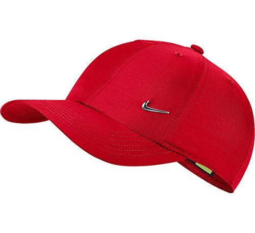 Nike Sportswear Heritage86 Cap Kinder