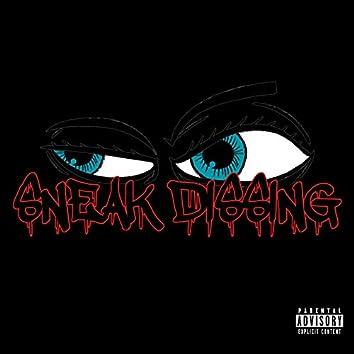 Sneak Dissing