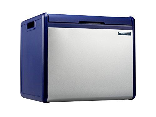 Tristar Mini frigorifero KB-7245 – Capacità: 41 litri – Alimentazione CA da...