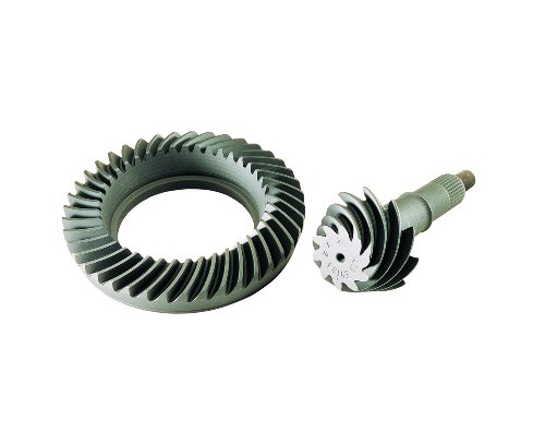 """Ford Racing M420988355 8.8"""" 3.55 Ring and Pinion"""