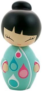 Momiji Celebration Dolls Collection, Little Star Message Doll