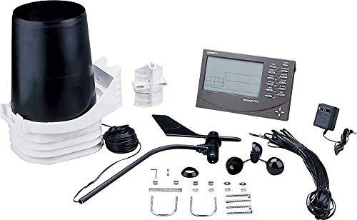 Davis Instruments Funk-Wetterstation cable Vantage Pro2 Plus DAV-6162CEU