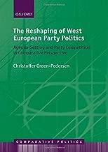 Best west european politics Reviews