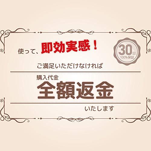 【日進医療器】骨盤ベルトサポーター腰痛コルセット薄型メッシュ通気性○男女兼用(LL:105-125cm)