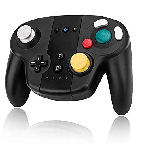 control switch pro fabricante NILINLEI