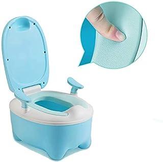 可愛い 動物 子 トイレ、 キッズ トイレ 便器 トイレ ステップ スツール、 増粘 高まる 設計 引き出し タイプ 耕す 自律 トイレ 1-6 年 古い