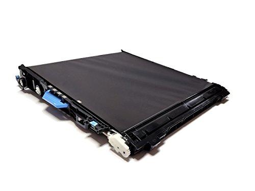 Altru Print CE516A-TB-AP (CE979A, CE710-69003, CC522-69003) Intermediate Transfer Belt (ITB) for HP Laserjet CP5225 / CP5525 / M750 / M775 Includes Transfer Belt