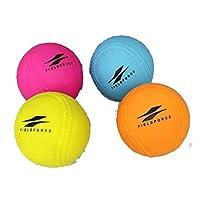 インパクトパワーボール4個入り WFIMP-680C 女子野球 ウーマンズフォース フィールドフォース