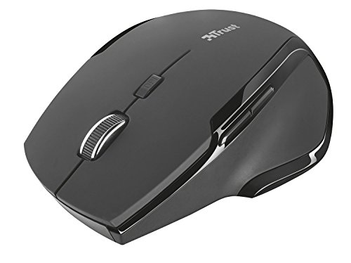 Paquete de teclado y ratón inalámbricos