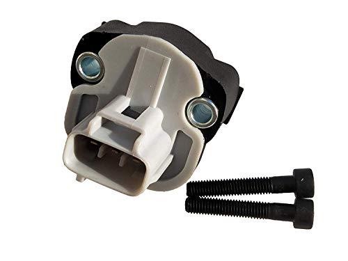 TPS006 Throttle Position Sensor OE#4882219,56027940,5014479AA for Dodge,Jeep,Mitsubishi 1997-2007