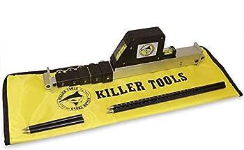 Best killer tools Reviews