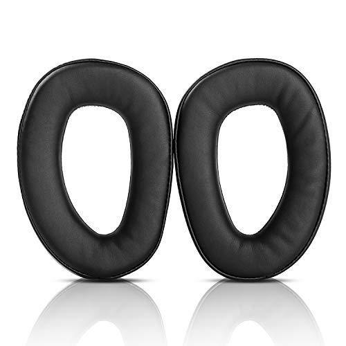 Cuscinetti di ricambio per auricolari Sennheiser GSP-300 Gaming Headset paraorecchie cuscinetti cuscinetti cuscinetti in schiuma