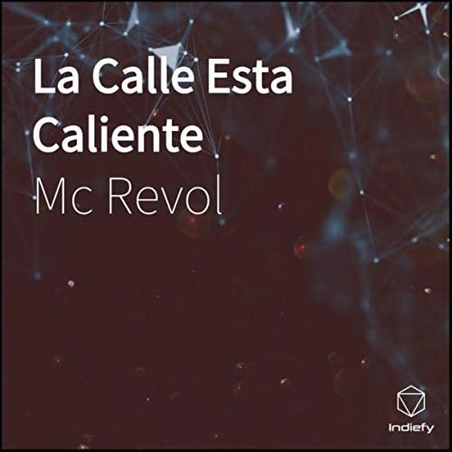 MC Revol feat. Seba TC