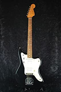 Fender Japan Exclusive Series / Classic 60s Jazzmaster BLK