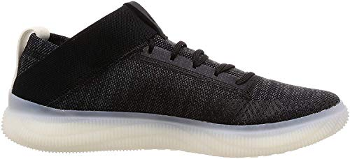 adidas Pureboost Training Schuh - AW19-42.7