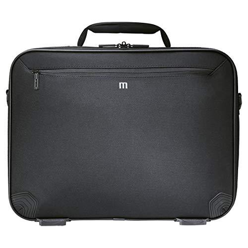 Mobilis UK Clamshell Laptop Aktetas 11-14
