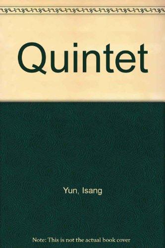 Quintett: Flöte und Streichquartett. Stimmensatz.