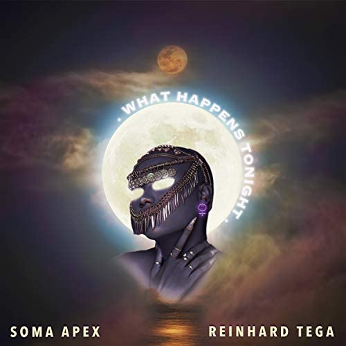 Reinhard Tega & Soma Apex