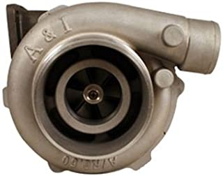 87840269 New Turbocharger for Ford New Holland Tractor 8670 8770