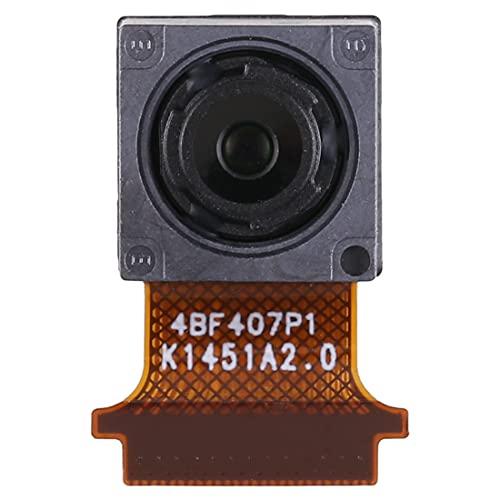 Dmtrab Sustitución cámara Frontal Frente módulo de la cámara for HTC Desire 828 Dual sim Serie de cámaras