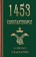1453 - Constantinople