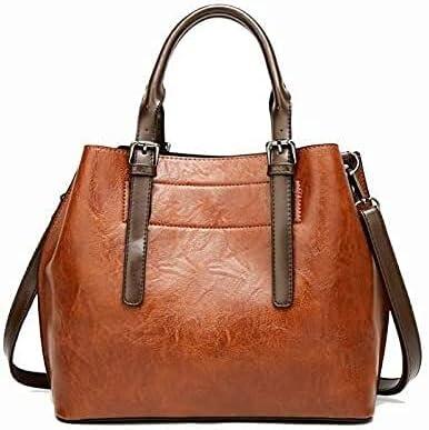 RQHZX outlet Classic Design 2021 Shoulder Capacity Enceinte Retro B Bag Store