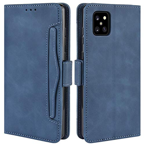 HualuBro Samsung Galaxy Note 10 Lite Case