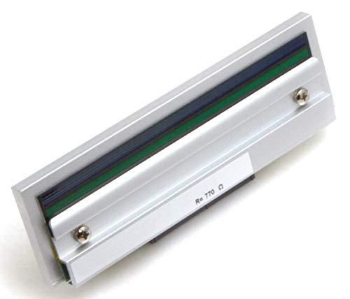 QSP-12011101 QSP Compatible Printhead Monarch 203 Dpi 9820 9825 9830 9835 9840/50/55/60 12011101 (25 30 35 40 50 55 60 9840 9850 9855 9860)