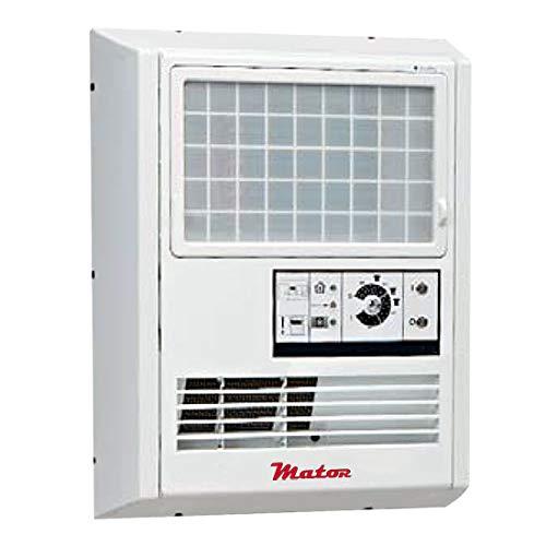 MATOR - Deshumidificadores de Aire Murales - WT 230-30 L/Día