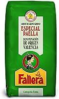 La Fallera, Speciale rijst voor Paella uit Valencia, 1 kg