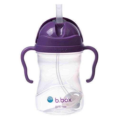 b.box(ビーボックス)『sippycupシッピーカップ』