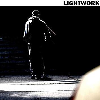 Lightwork (Remastered)