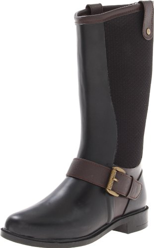Hot Sale Chooka Women's Windsor Boot,Brown,8 M US
