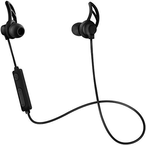 ACME BH101 Bluetooth Kopfhörer schwarz