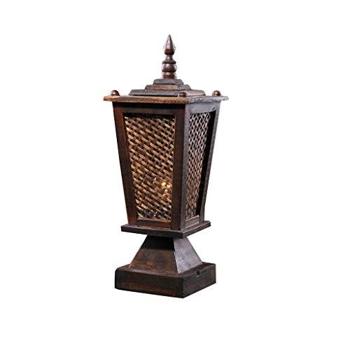 Lámparas de Escritorio Lámparas de Mesa y Mesilla Lámpara