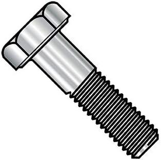 3 8-24X1 8 MS35308 Military Hex Max 44% OFF 30 Thread Fashion Head Fine Screw Cap