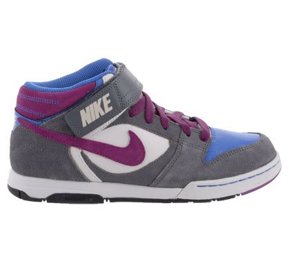 Nike Air Twilight Mid Damen