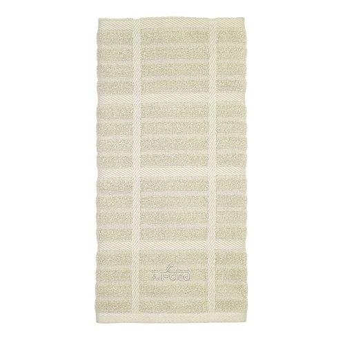 ivory dish towel - 8