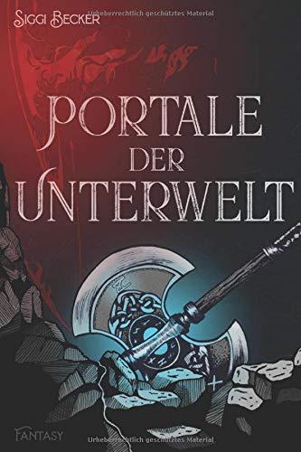 Portale der Unterwelt: Fantasy