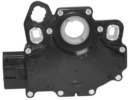 Price comparison product image Motorcraft SW5713 Speed Sensor
