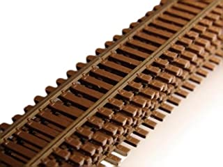 Micro Engineering 10-104 HO-Scale Code 83 Flex Track