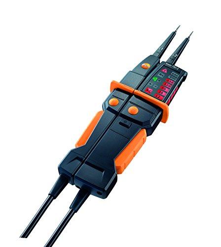 Testo 750-2 - Spannungsprüfer