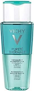 Vichy PT Waterproof Eye Make-Up Remover 150ML