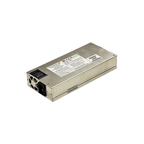 Supermicro PWS-601-1H 1U 600W Multi Output Pws 80+ Gold