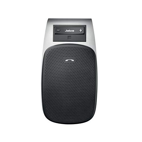 GN Store Nord A/S -  Jabra Drive